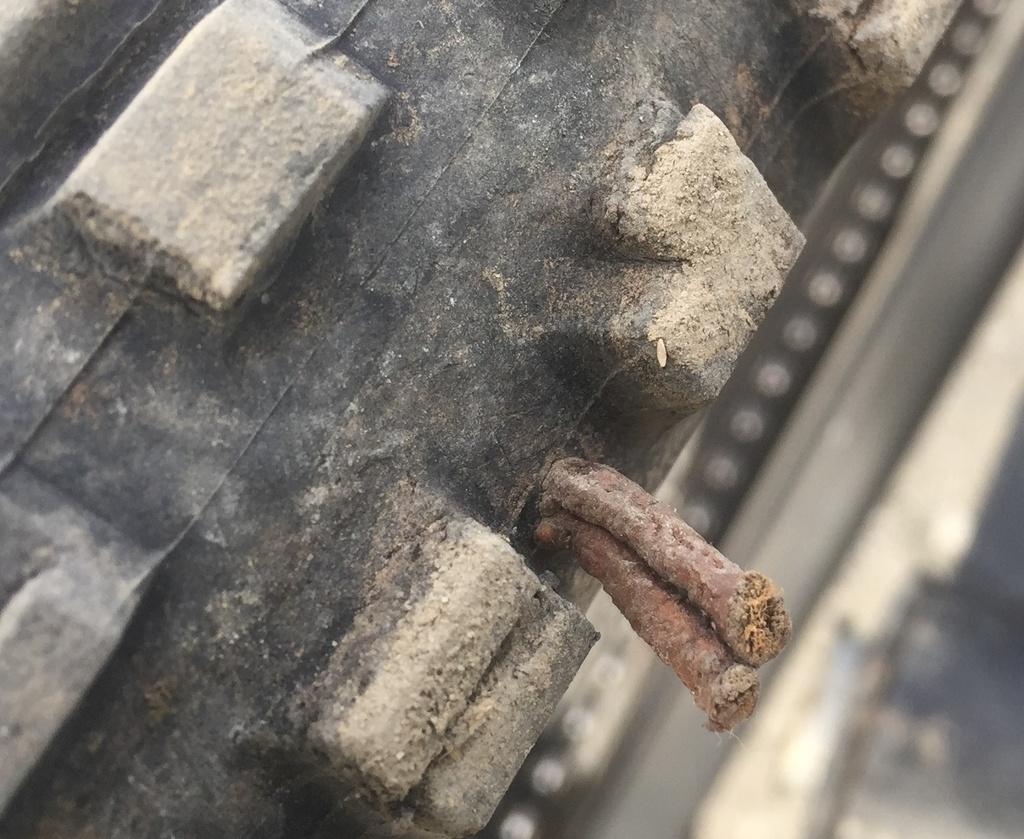Post your best trail-side bike repair!-img_5584.jpg