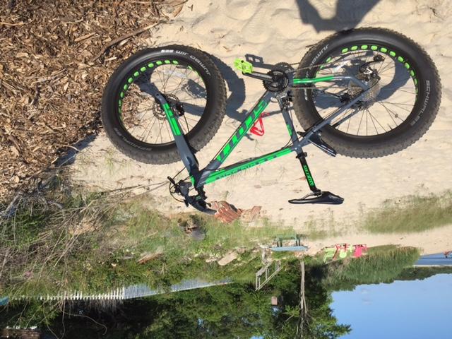 New Scott fat bike: Big Jon-img_5587.jpg