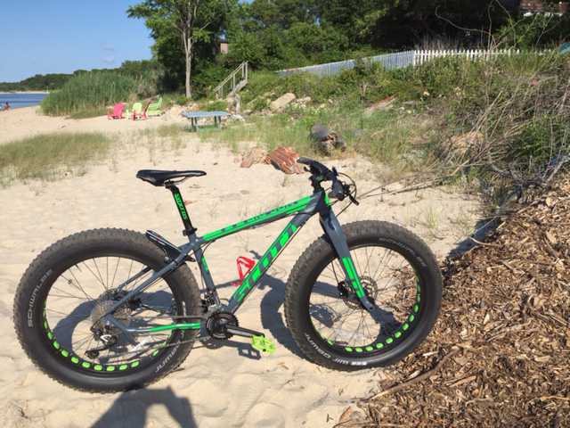 New Scott fat bike: Big Jon-img_5587.jpg