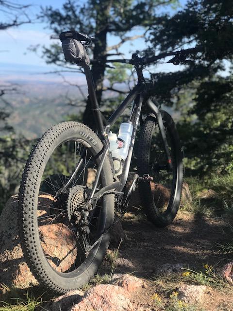 Rigid plus bike options?-img_5591.jpg