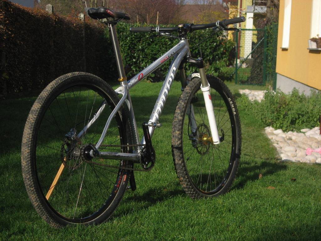 Post Pictures of your 29er-img_5596-1.jpg