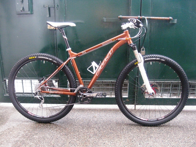 Can We Start a New Post Pictures of your 29er Thread?-img_5597.jpg