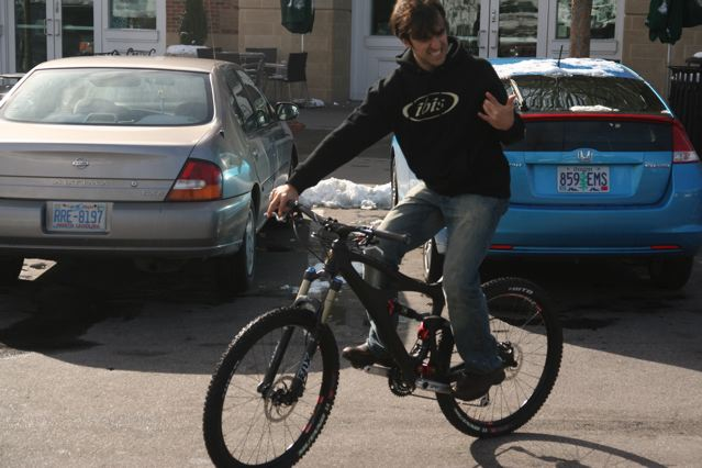 Initial Thoughts and Review on The Mojo HD 140 (long)-img_5604_2.jpg