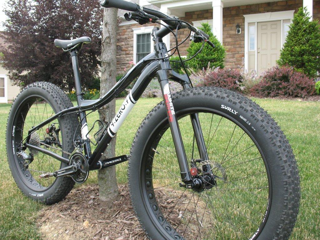 Why Ride A Fat Bike?-img_5605.jpg