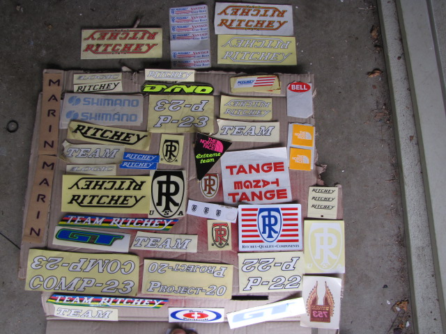 Pic Friday- Stick It Here(Stickers Galore)Ritchey-Etc.-img_5616.jpg
