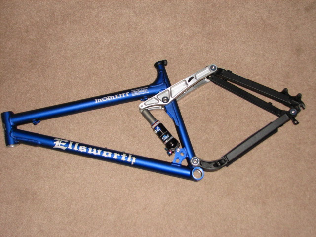Moment frame for sale!  Mtbr classified ad placed-img_5617.jpg