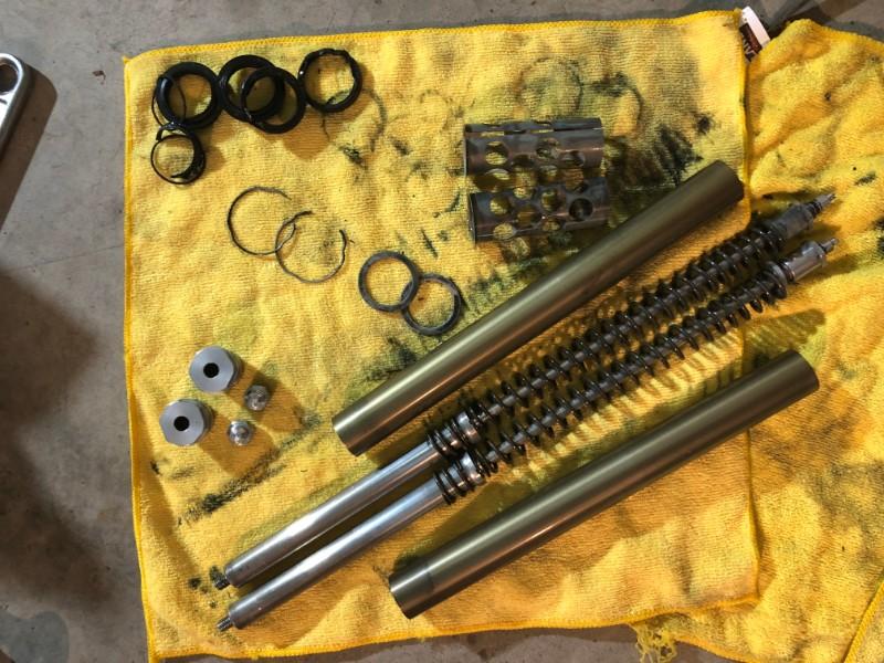 1997 Cannondale Killer V Restomod- Marzocchi Z.1 BAM Bomber-img_5624.jpg