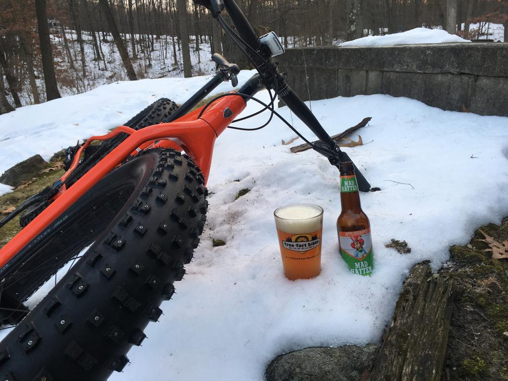 Beer And Bikes: Picture thread-img_5627a.jpg
