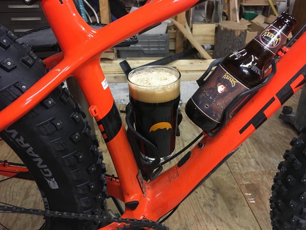 Beer And Bikes: Picture thread-img_5629a.jpg
