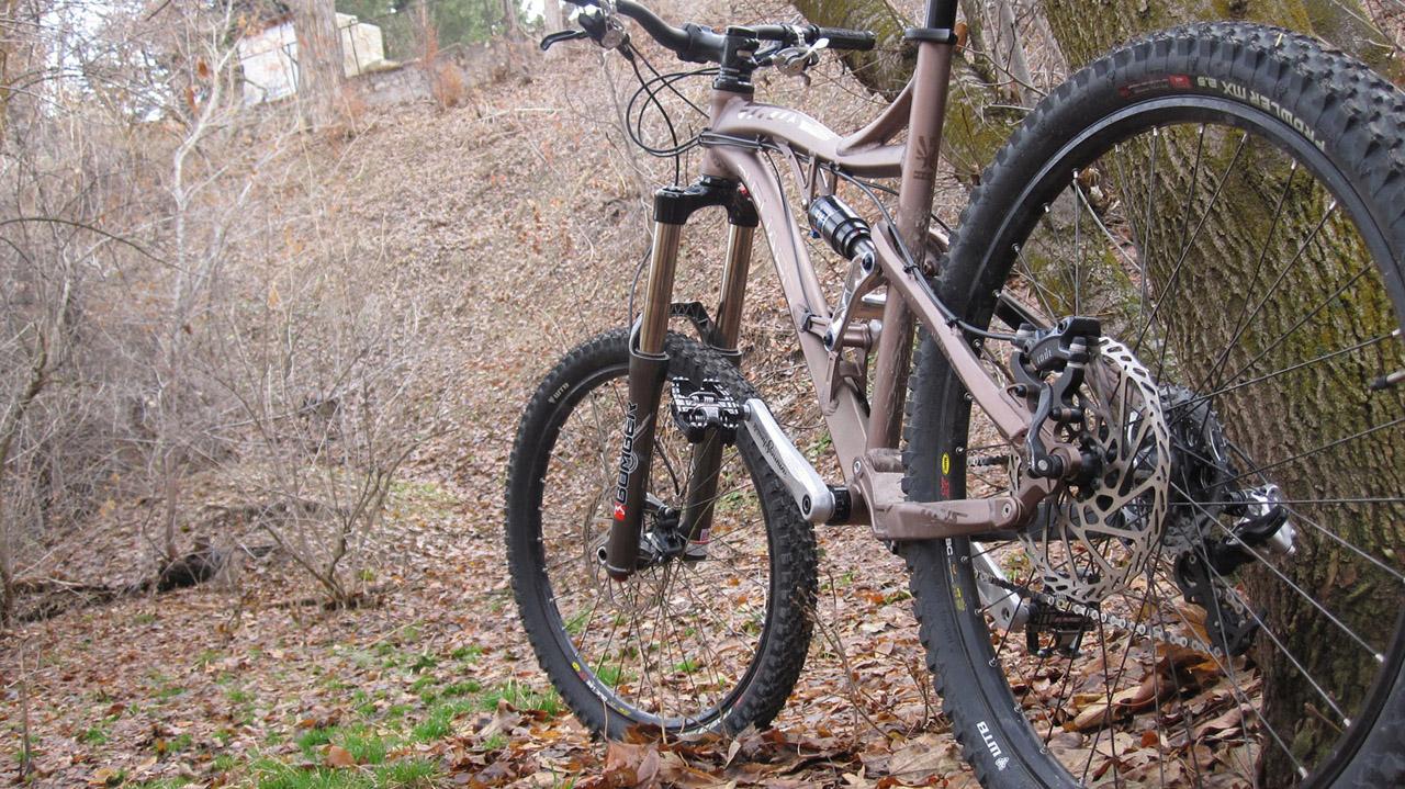 Titus Bike Pr0n-img_5644.jpg