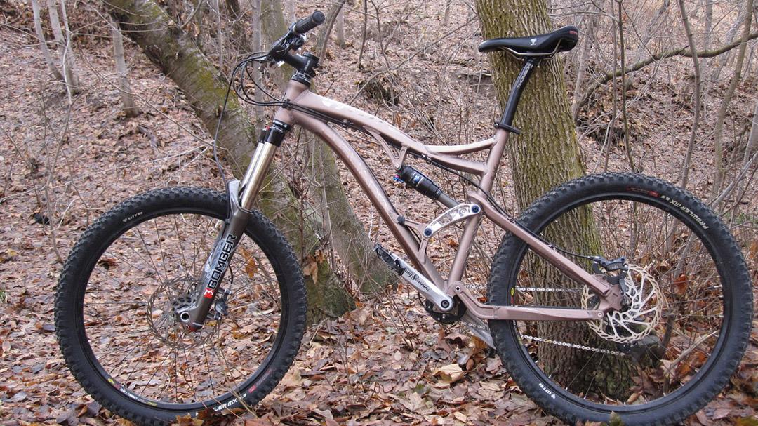 Titus Bike Pr0n-img_5645.jpg