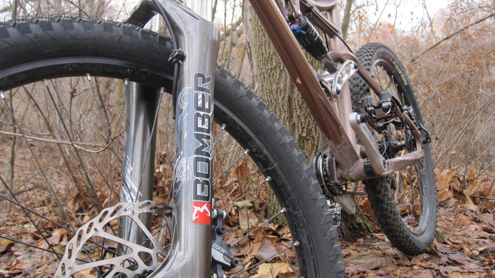 Titus Bike Pr0n-img_5646.jpg