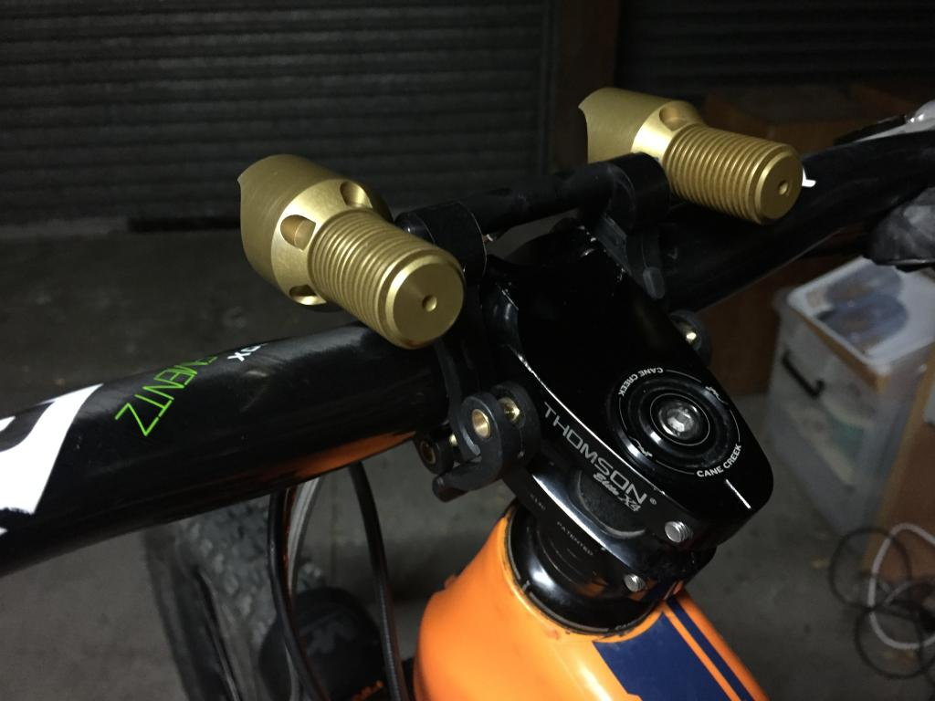 Bazooka Light... (or Revolver MkIII)-img_5652.jpg