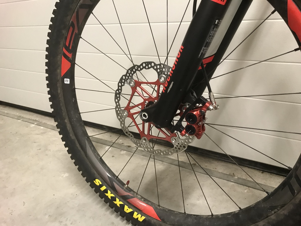 What's The Latest Thing You've Done To Your Specialized Bike?-img_5653.jpg