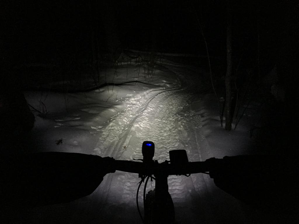 Daily fatbike pic thread-img_5655.jpg