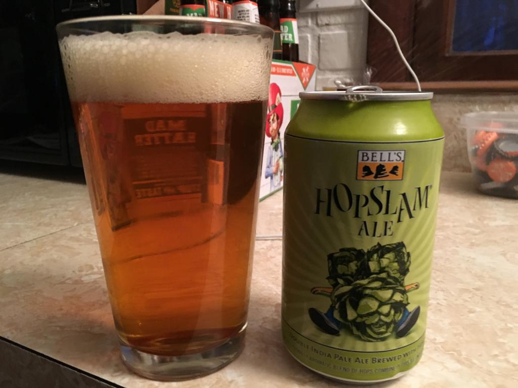 What are you drinking right now?-img_5662a.jpg