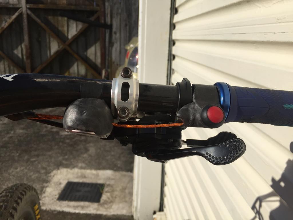 Bazooka Light... (or Revolver MkIII)-img_5663.jpg