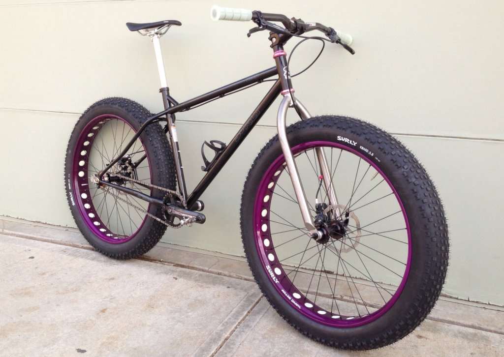 Lets see some SS fatbikes!-img_5666.jpg
