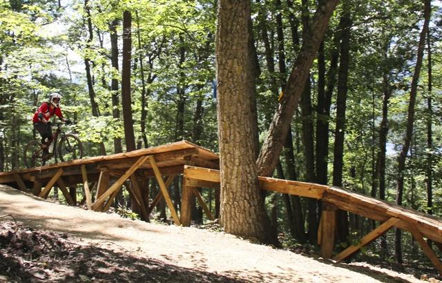 Bryce Resort- New Mountain Bike Park-img_5666s.jpg