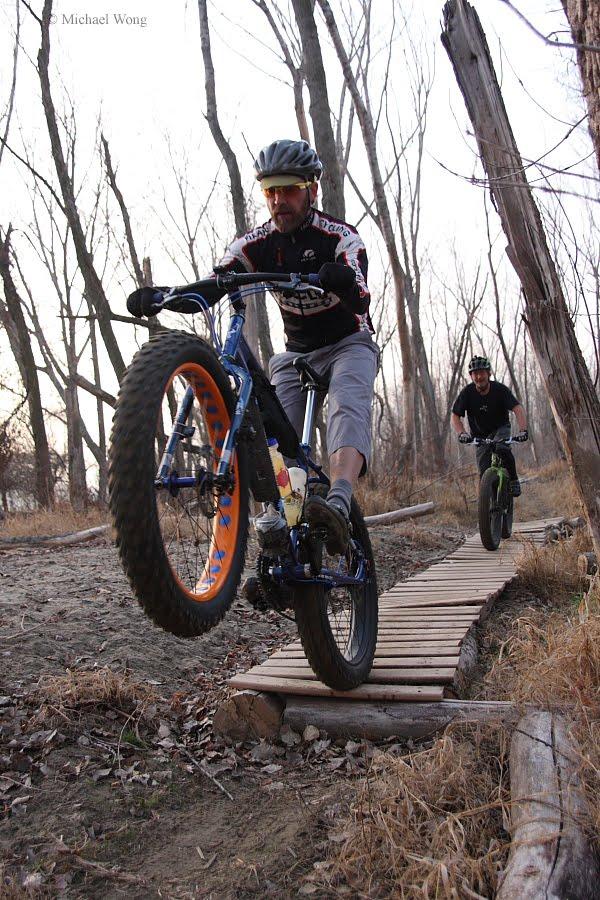 Fat Bike Air and Action Shots on Tech Terrain-img_5668mg-copy.jpg