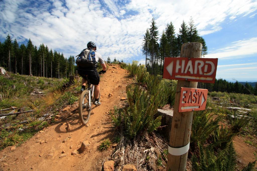 Your 3 best biking photos of 2011-img_5675.jpg