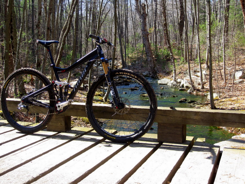 Can We Start a New Post Pictures of your 29er Thread?-img_5681.jpg