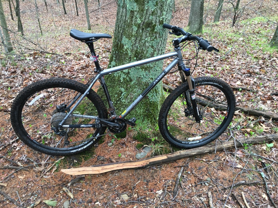 Post your Hardtail-img_5687.jpg