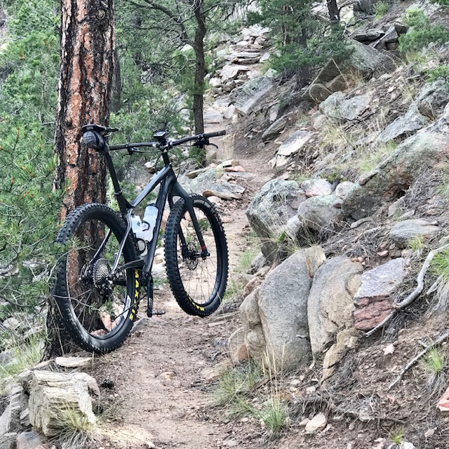Riding after an ACL/meniscus injury?-img_5694.jpg