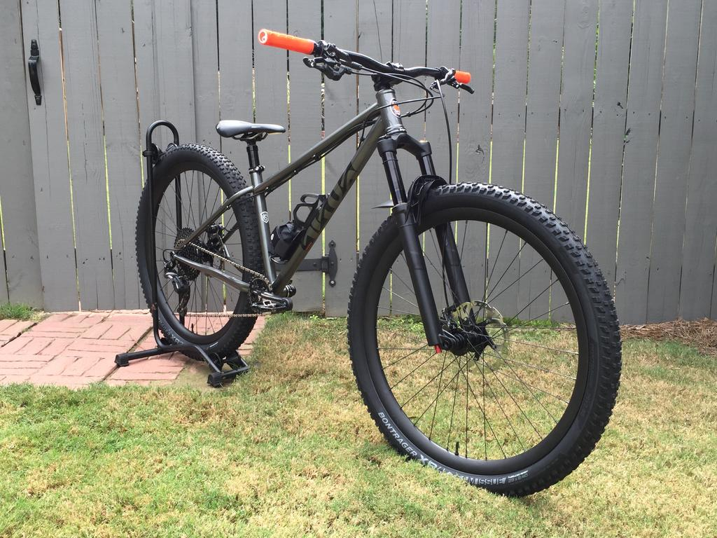 The All Mountain Hardtail Thread. Post up yours.-img_5697.jpg