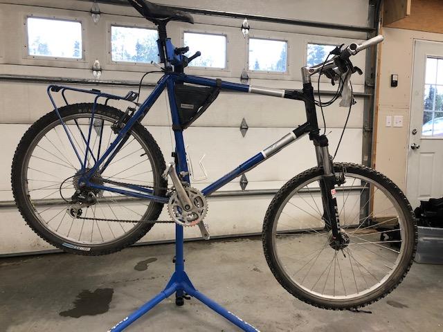 1993 Trek 8000shx extreme makeover bike edition-img_5697.jpg