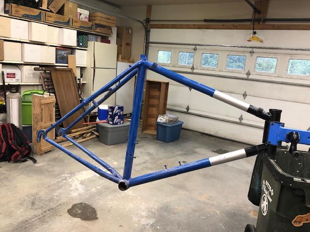 1993 Trek 8000shx extreme makeover bike edition-img_5698.jpg