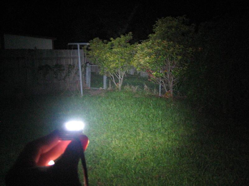 Twin XPG Roach Bike light-img_5704.jpg
