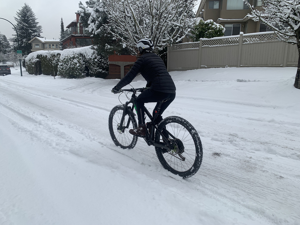 did you ride today?-img_5707.jpg