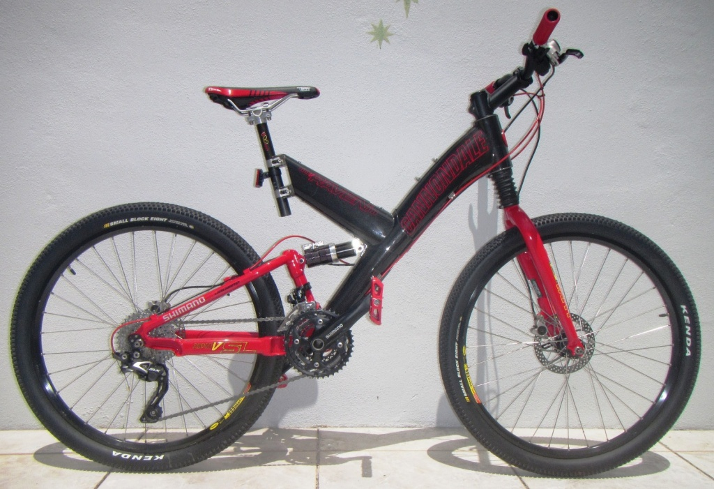 The Cannondale Raven Thread-img_5714s.jpg