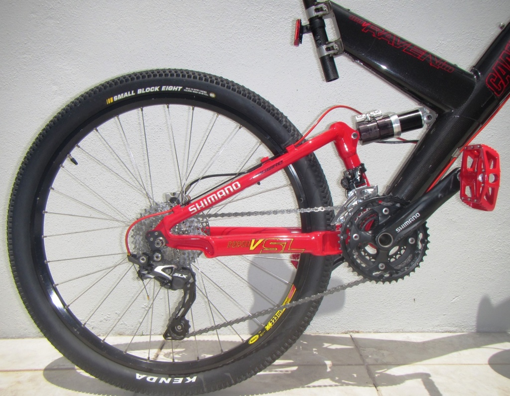 The Cannondale Raven Thread-img_5715s.jpg