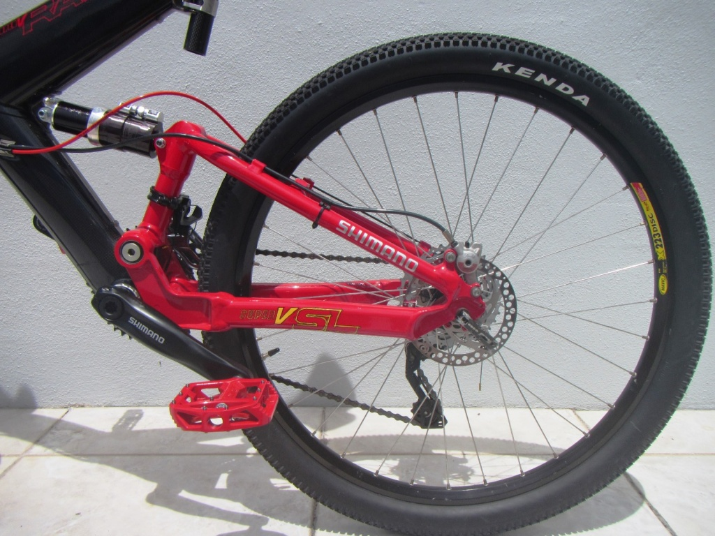 The Cannondale Raven Thread-img_5725s.jpg