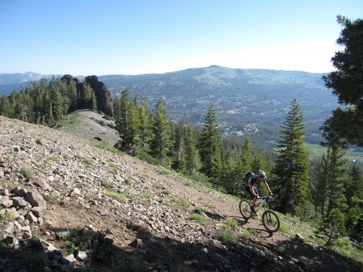 Thunder Mountain / Horse Canyon-img_5726.jpg