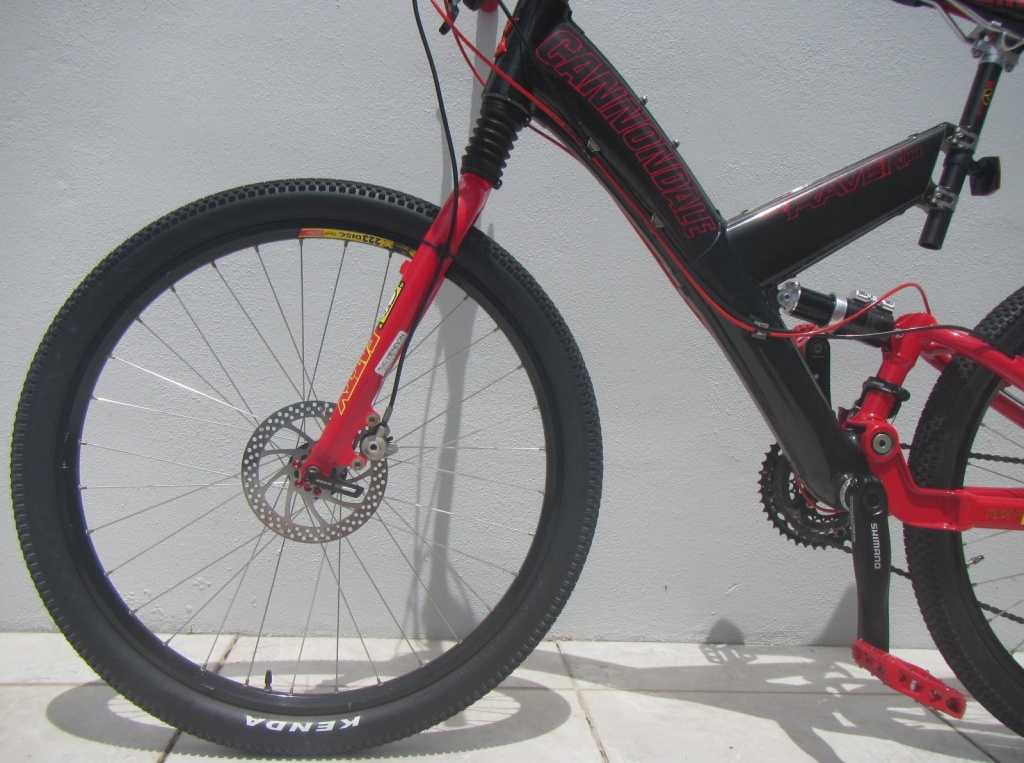 The Cannondale Raven Thread-img_5726s.jpg