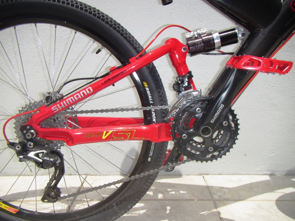 The Cannondale Raven Thread-img_5735s.jpg
