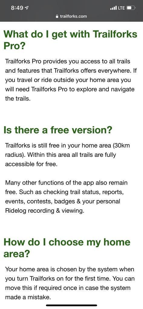Trailforks Pro - New app subscription service-img_5740.jpg