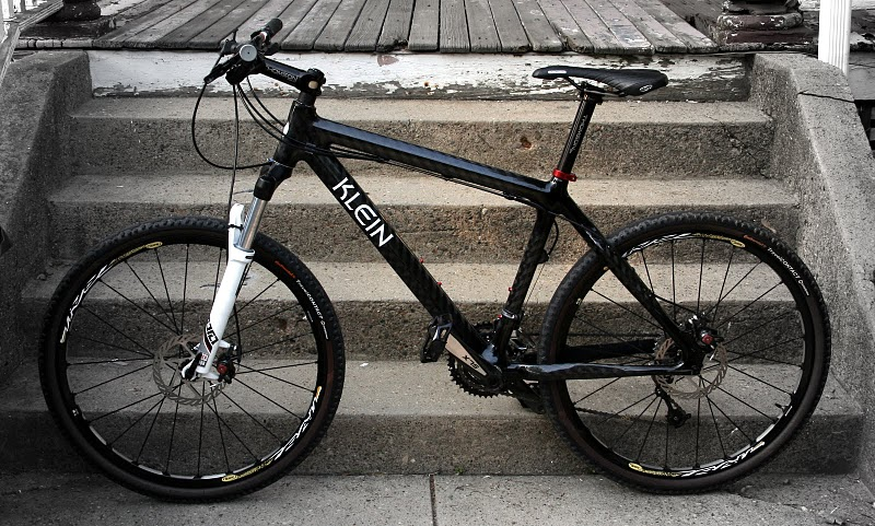 Stole Carbon Mountain Bike - REWARD-img_5742.jpg