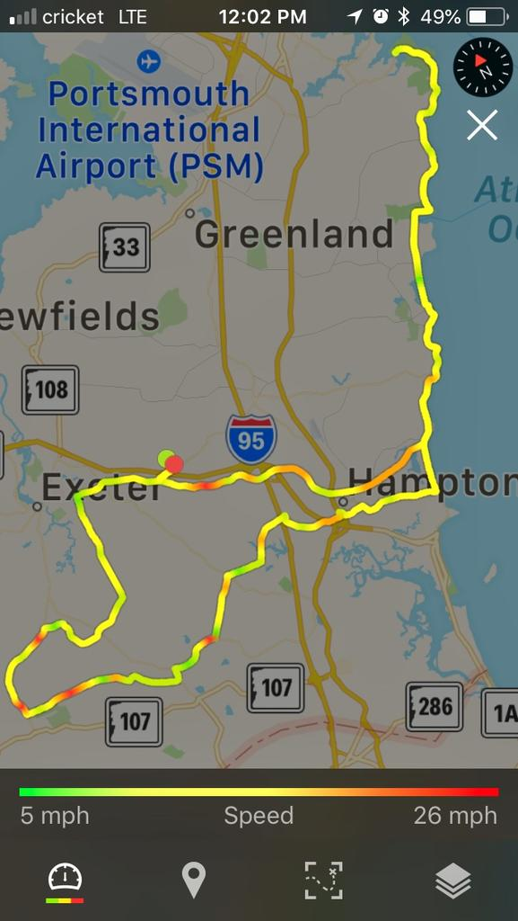 Did you ride in Massachusetts today?-img_5744.jpg