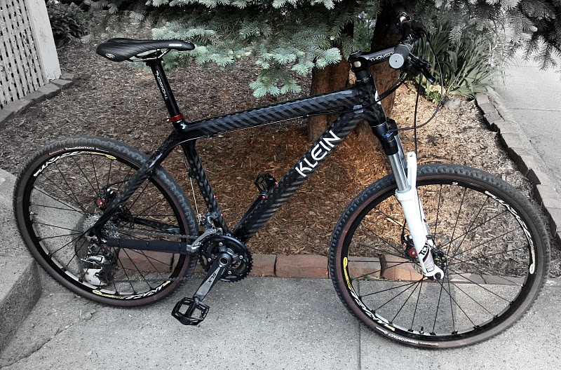 Stole Carbon Mountain Bike - REWARD-img_5749.jpg