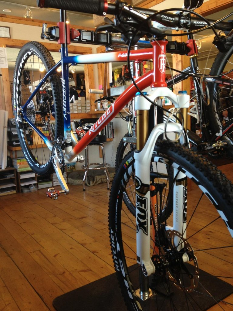 New Ritchey 29er-img_5766.jpg