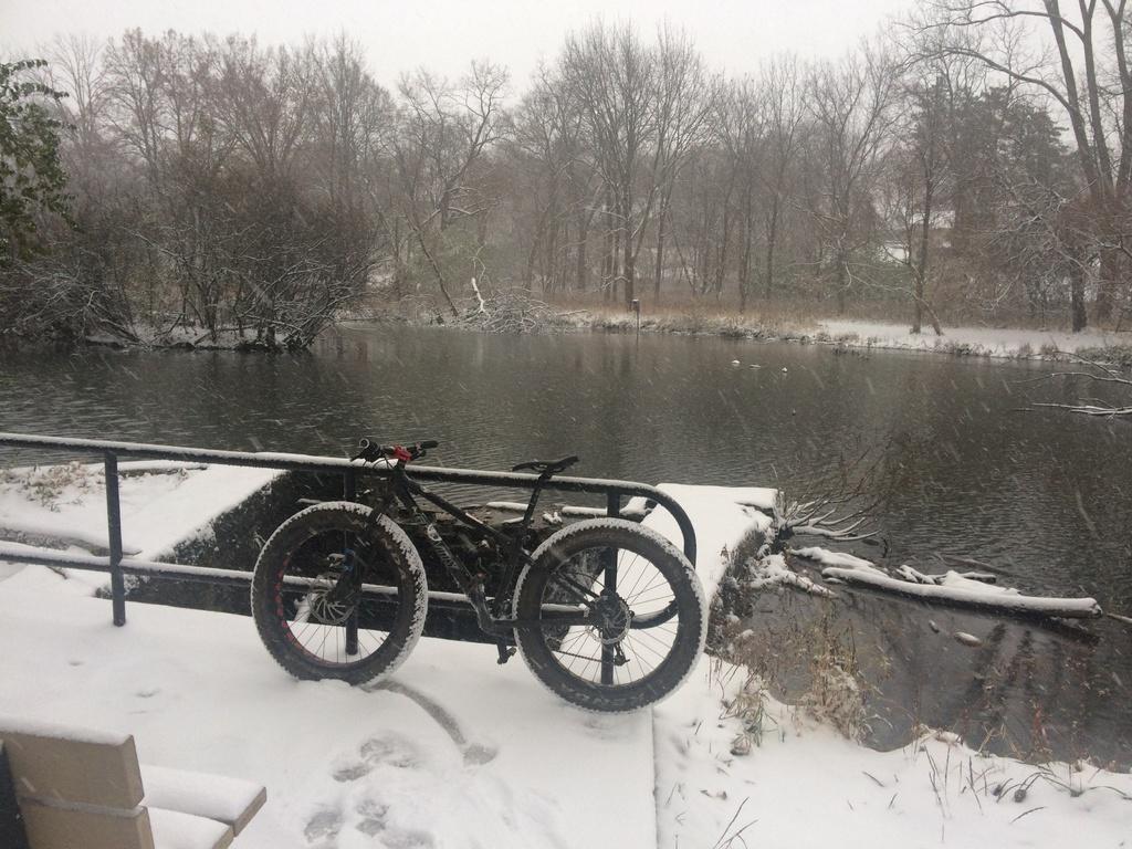 Fat Biking and health-img_5778.jpg