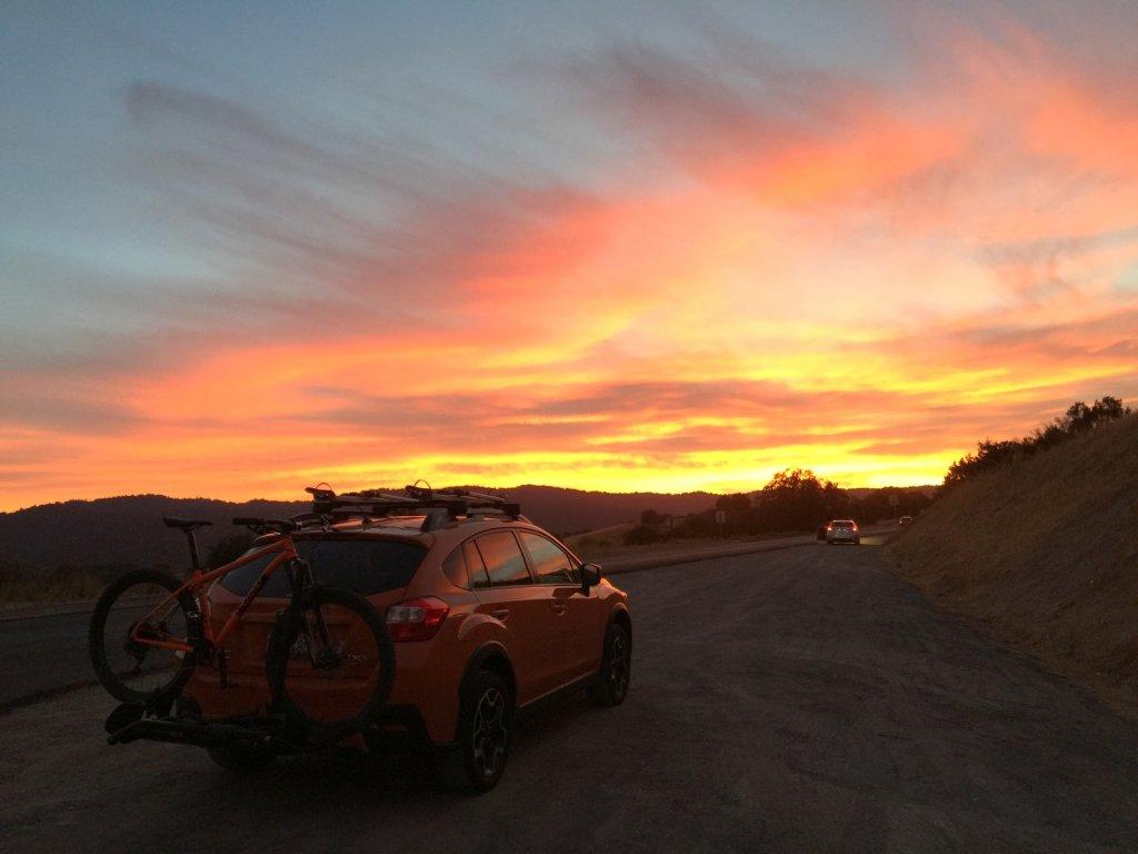 Sunrise or sunset gallery-img_5784.jpg