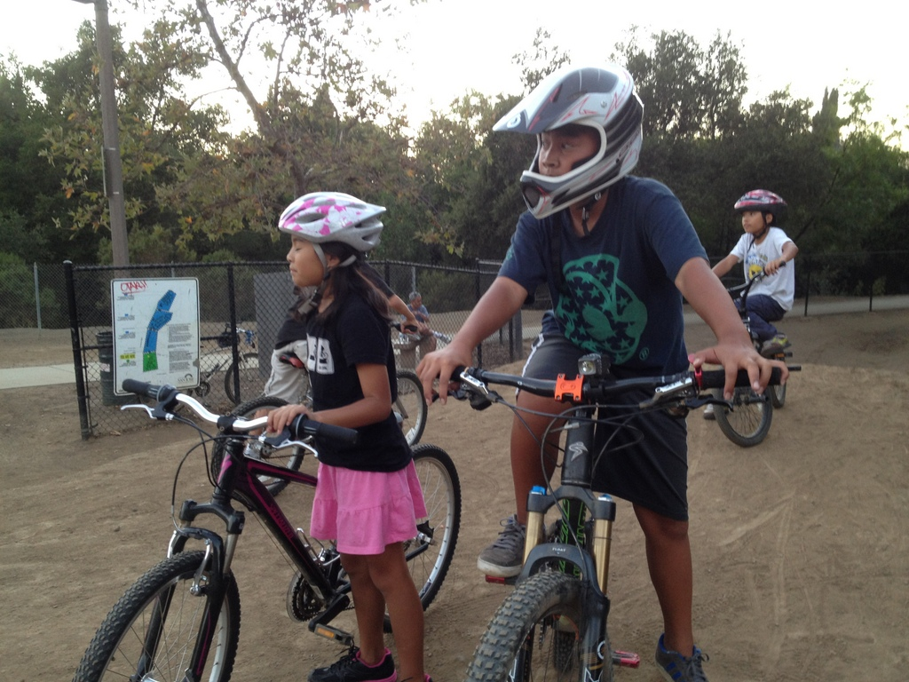 What's the best way to motivate your kids or your spouse to ride?-img_5785.jpg