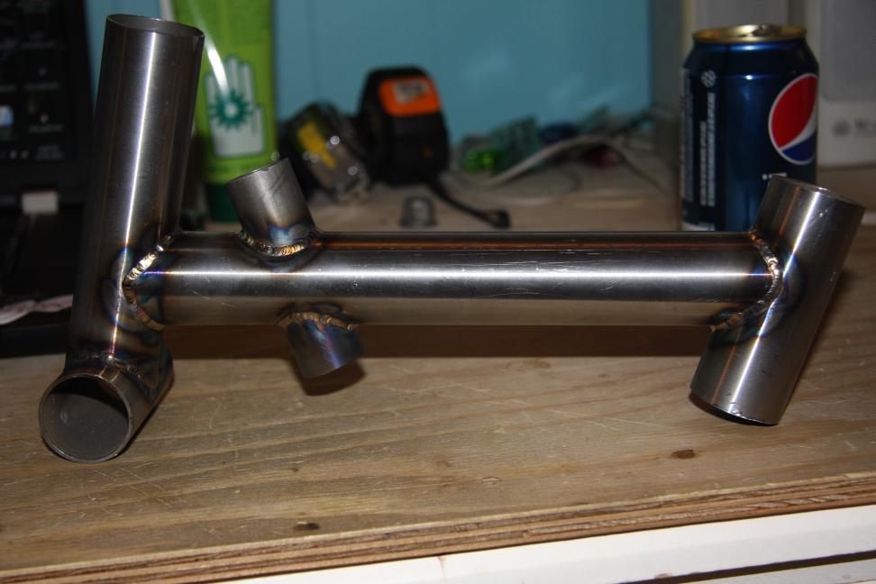 Building 2 enduro/cc steel frames-img_5785r_zpse2ec771a.jpg