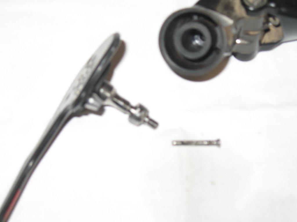 Fixed XX rear derailleur-img_5786.jpg