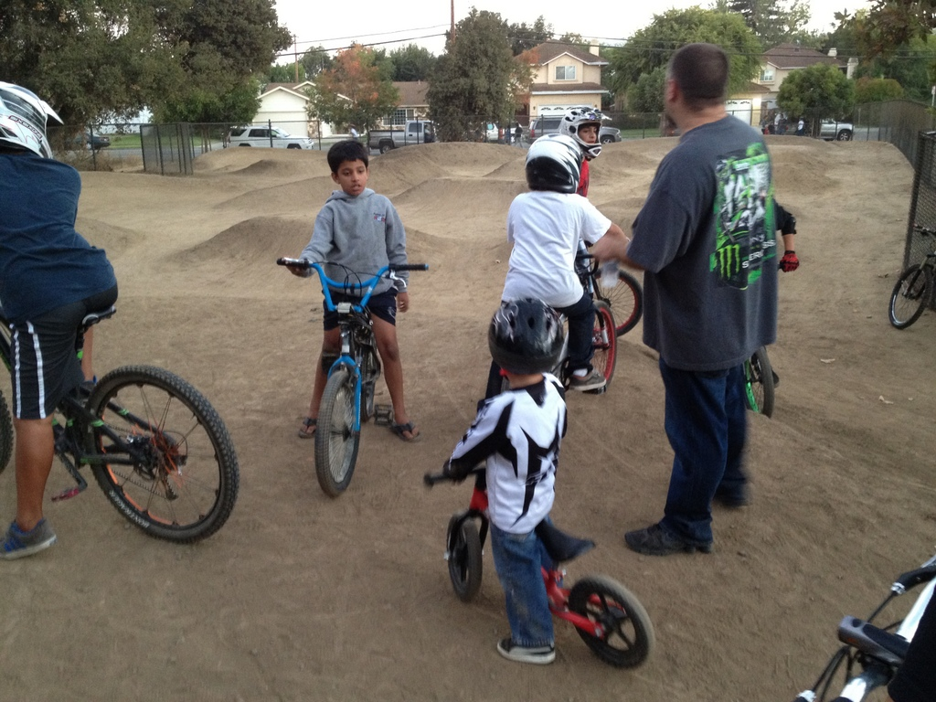 What's the best way to motivate your kids or your spouse to ride?-img_5788.jpg